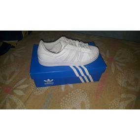 21fae4d83b Adidas Superstar Camufladas - Zapatillas Adidas Urbanas, Usado en ...