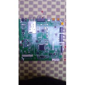 Placa Principal Tv Buster Hbtv-42l03fd 0091802230 V1.0
