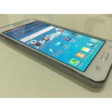 Celular Samsung Galaxy Grand Prime Y Nokia 530
