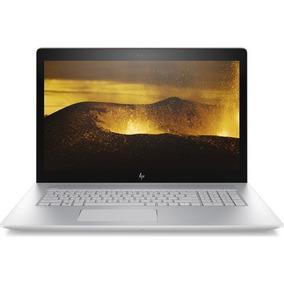 Notebook Hp 17 8ªth I7 16gb 128 Ssd Mx150 4gb 17 Full Hd