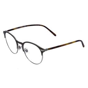 Oculos De Grau Polo Ralph - Óculos no Mercado Livre Brasil 77587ac0d6