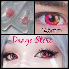 da7e59a5ad33d Pupilentes Verdes Baratos - Lentes de Contacto en Jalisco en Mercado ...