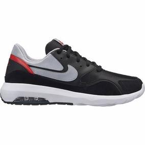 233e82ad3f50 Zapatillas Nike Air Max Hombre Talle 48 - Zapatillas Nike Talle 48 ...