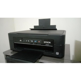Impressora Xp 214 E 401
