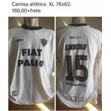 Jogo De Camisa Completo - Futebol em Bahia no Mercado Livre Brasil cf955401e2666
