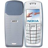 Nokia 3120 Celular Telcel Nuevo