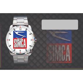 a9907982d85 Olho De Gato Symbol - Relógio Masculino no Mercado Livre Brasil