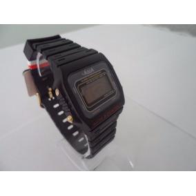 45d2786de2c Relogio Aqua Outra Marca - Relógios De Pulso no Mercado Livre Brasil