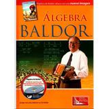 Mega Combo Algebra De Baldor Lexus Y Mas