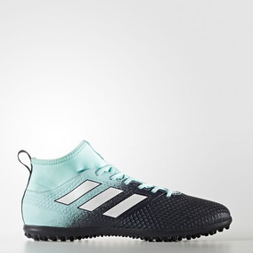best loved a411d 22f46 Botines adidas Ace 17.3 Fg Nuevos 2018