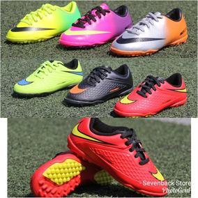 b21a2717596c8 Zapatillas Adidas Fulbito Neoride Nike - Zapatillas en Mercado Libre ...
