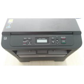 Multifuncional Dcp-7060d - Usada Defeito Placa Logica,