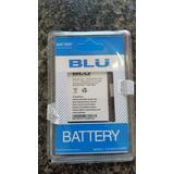 Bateria Para Celular Blu
