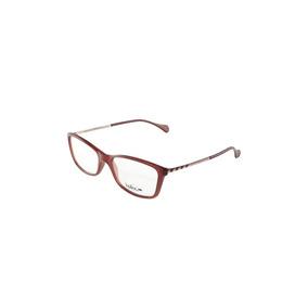 1eb12b3f4ff70 Kipling Kp 3056 De Grau - Óculos no Mercado Livre Brasil