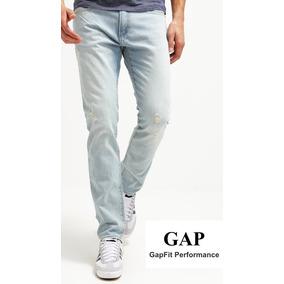 Jeans Gap. Aeropostale. Hollister. Original. Talla 32