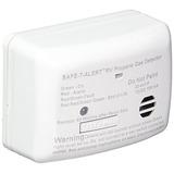 Mti Industries 20-441- P - Wt Safe T Alert Serie 20 Alarma G