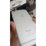 Carcaça iPhone 6s 64gb