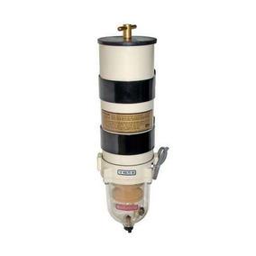 500fg10 Portafiltro/separador Racor Turbina Serie Fg