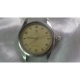 4f87ed73736 Procuro Relógio Tudor 59 Ou F H F 30-1 Sucateado P  Peças Ii