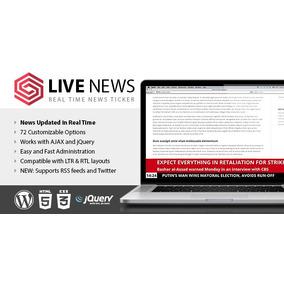 New Live Pro - Informática no Mercado Livre Brasil 19c61a2dfba