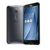 Celular Asus Zenfone 2 Lacrado Anatel 64gb 4gbram 4g Notafis