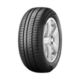 Neumatico Pirelli 225/45r18 P1 95w