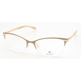 Oculos Bulget Occhiali - Mais Categorias no Mercado Livre Brasil c8bf47be51