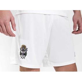 Short Le Coq Sportif Gelp Player Short Hombres