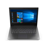 Notebook Lenovo V130-14igm Celeron N4000 4gb Ddr4, 500gb W10