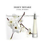 Perfume Estuche Issey Miyake L