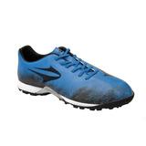 4ffe9cb990e12 Botines Topper Futbol Veyron Sang Iii Society 2 Colores