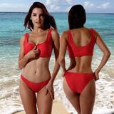 En Bikini Aguila Chicas Libre Chile Mercado vmN8wOy0n