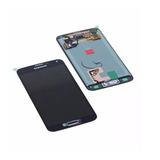 Pantalla Lcd+mica+instalacion Samsung Galaxy S5 Spt