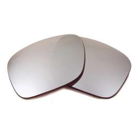 f95a906b51 Lente P Oakley Five 4+1 Liquid Metal Espelhada Sem Frete Hj