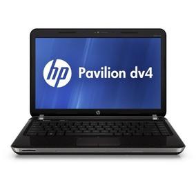 Laptop Hp Pavilion Dv4 Para Repara O Repuesto.