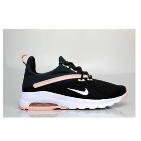 b71929ba9fe Nike Air Max Feminino Tamanho 34 Tamanho 35 - Tênis 35 no Mercado ...