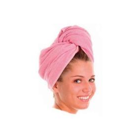 Touca Softhood (secador) - Beleza e Cuidado Pessoal no Mercado Livre ... 96cb103ee09