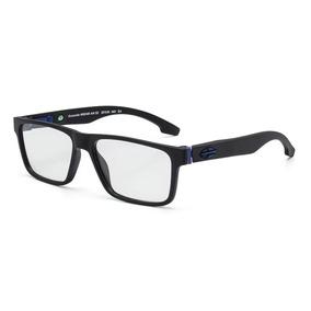 Aste Oculos Mormaii Armacoes - Óculos no Mercado Livre Brasil 8987aeeaca