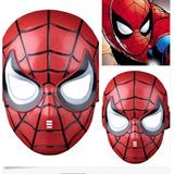 Mascara Super Herois Fantasia Halloween
