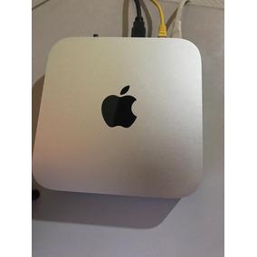Mac Mini Apple I7 + Magic Keyboard Apple