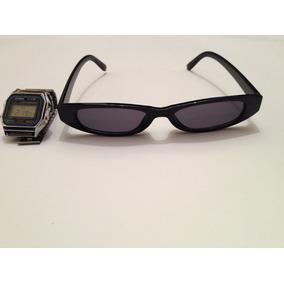 Óculos De Sol Peekaboo   Com Lindo Brinde  rockstar trapstar 6c84c13103