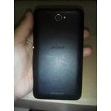 Sony Xperia E4 Usado Funcionando (sem Display)