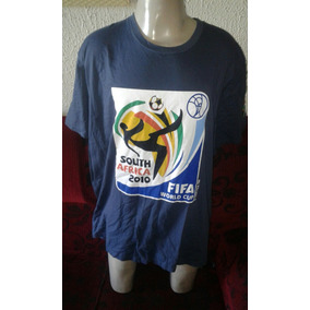 Copa Da Africa 2010 Grande - Calçados 56ea7c121cde7