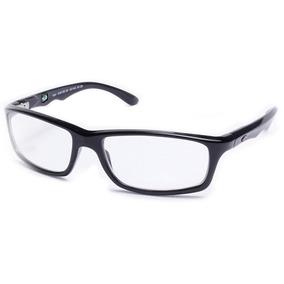 27219c82f3c53 Oculos De Grau Masculino Mormaii Original - Óculos no Mercado Livre ...