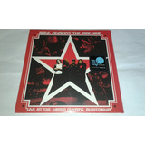 Lp Rage Against The Machine Live At The Grand Olympic Audito