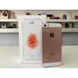 Iphone Se 32gb Libre