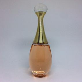 c21260549d7 Dior J adore In Joy Edt Feminino Decant 10ml Original Brinde