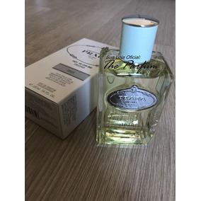 982ad80738755 Prada Infusion De Iris Tester - Perfumes no Mercado Livre Brasil