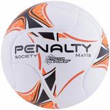 7b80536bb7 Bola Penalty Matis - Esportes e Fitness no Mercado Livre Brasil