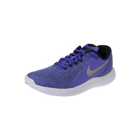 Nike Lunar Apparent - Tenis Nike en Mercado Libre Colombia 9b3874aa92d